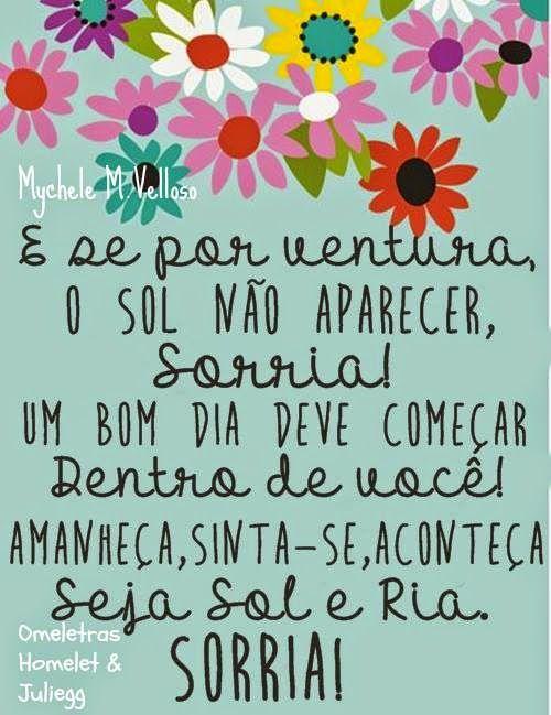 Português Na Tela Um Excelente Dia Português Na Tela Frases