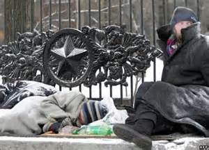 Photo Of Homeless People Yahoo Search Results Homeless People Homeless Person Homeless