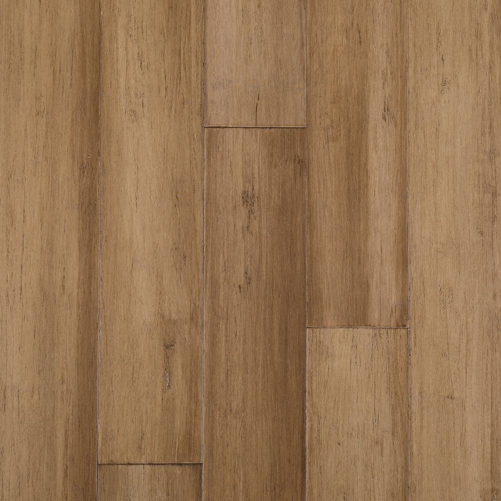 1/8 Inch Wood Flooring