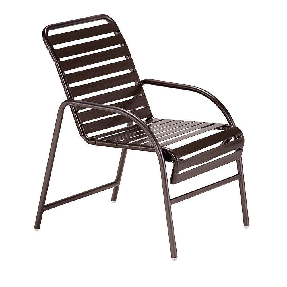 tradewinds milan java commercial patio game chair 2 pack milan rh pinterest com tradewinds garden furniture Tradewinds Furniture Evanston