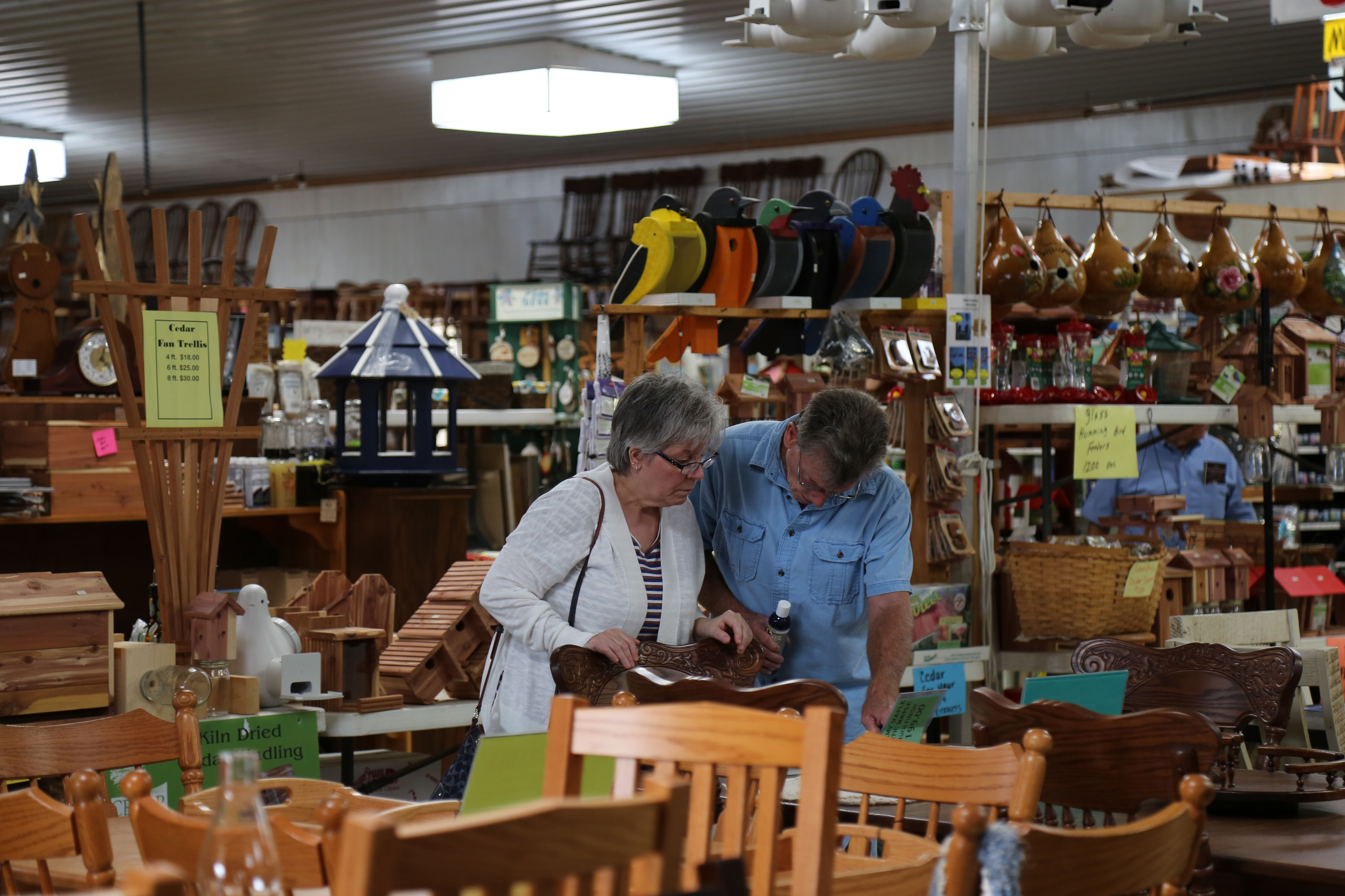 Memorial Day Weekend Storewide Sale Amish Furniture Storewide Sale Furniture