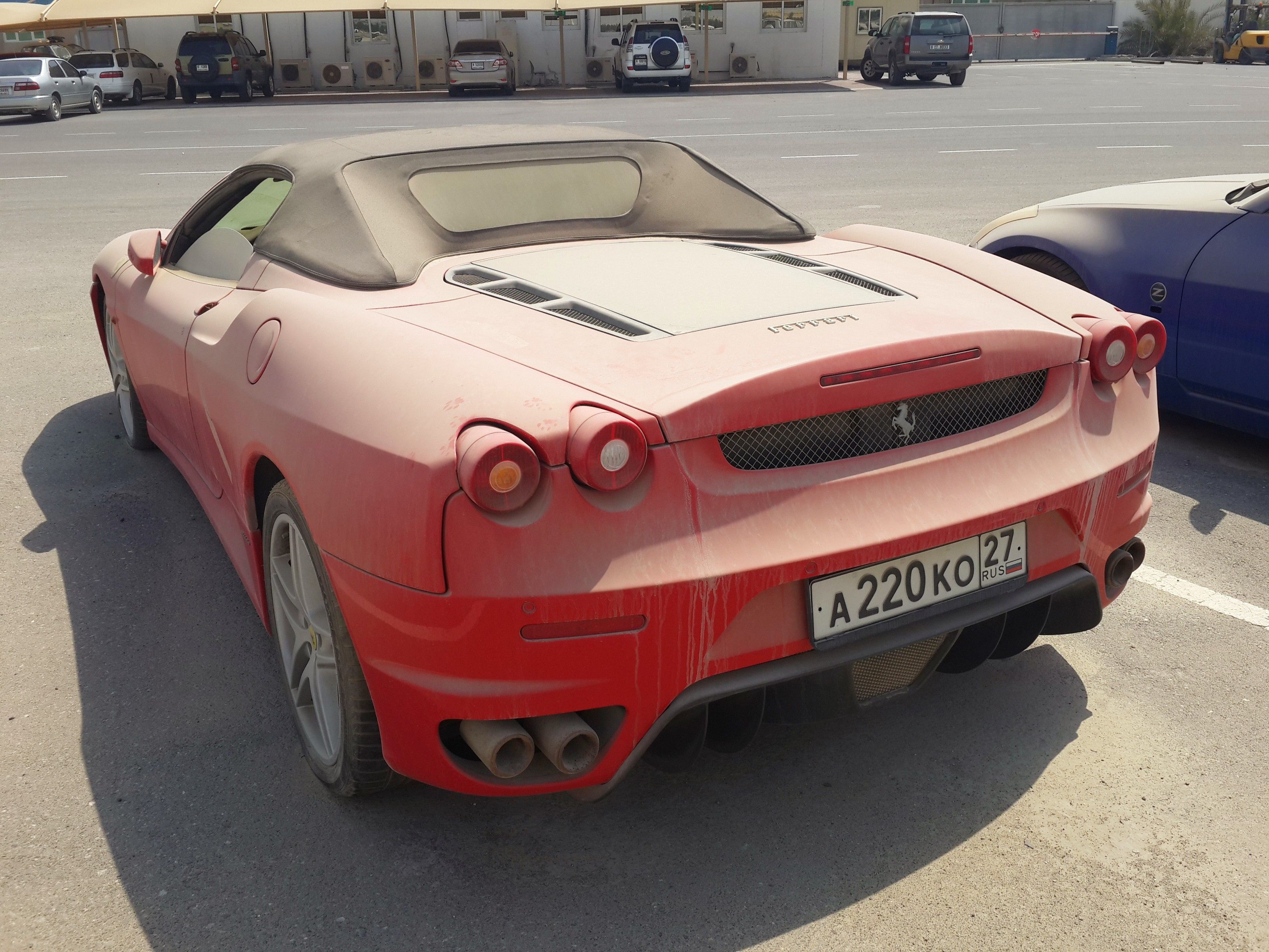 Https Www Quora Com What Happens To All The Abandoned Cars In Dubai Can I Import Those Into The Usa Abandoned Cars In Dubai Abandoned Cars Dubai