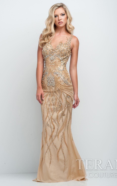 Terani gl by terani couture evening prom dresses
