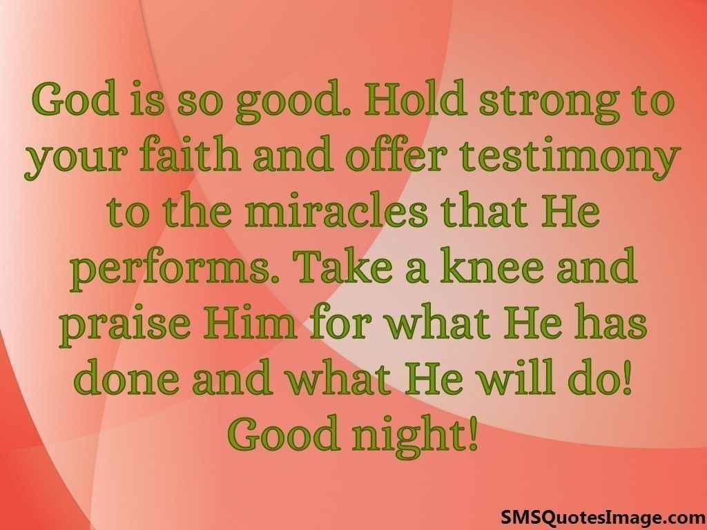 Christian Love Quotes For Him God's Supreme Word To Us Is Life Our Highest Worship Of Him Is