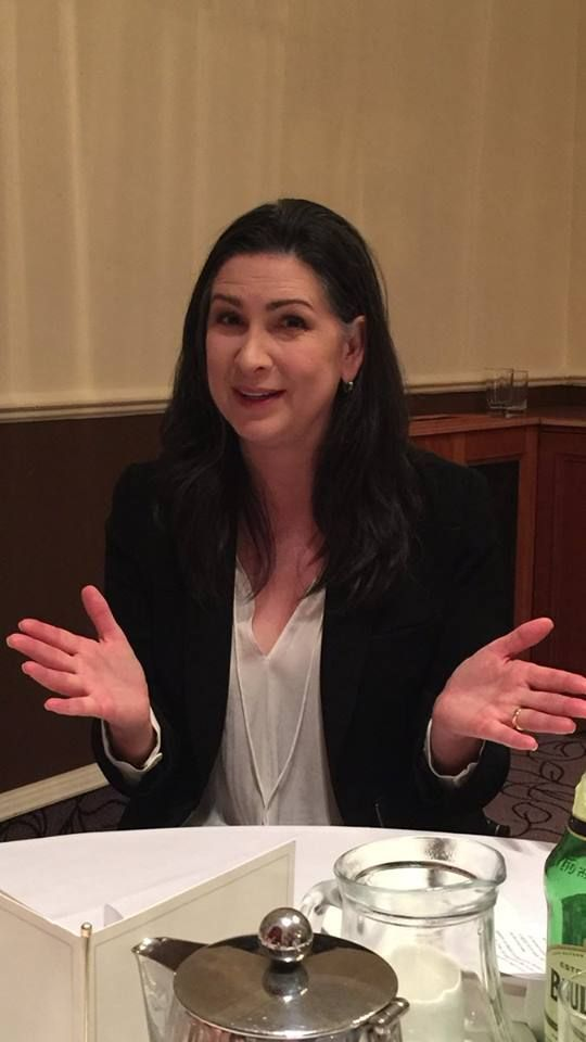 Pamela rabe in meet in greet in england 2016 pamela rabe pinterest pamela rabe in meet in greet in england 2016 m4hsunfo