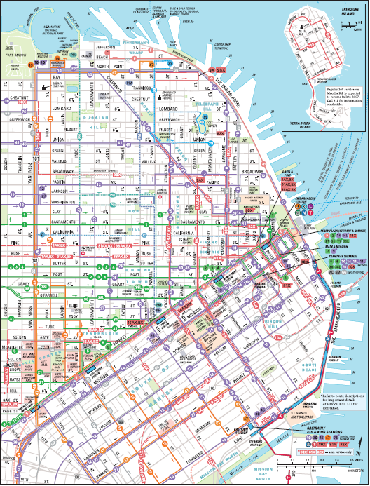 Muni map pdf bindrdnwaterefficiency muni map pdf gumiabroncs Images