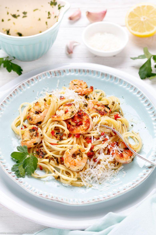 85429da9dc4810827af584c02f9bffb5 - Schnelle Pasta Rezepte