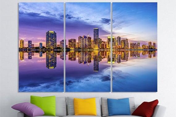 This Item Is Unavailable Etsy Miami Posters Miami Art Miami Photos