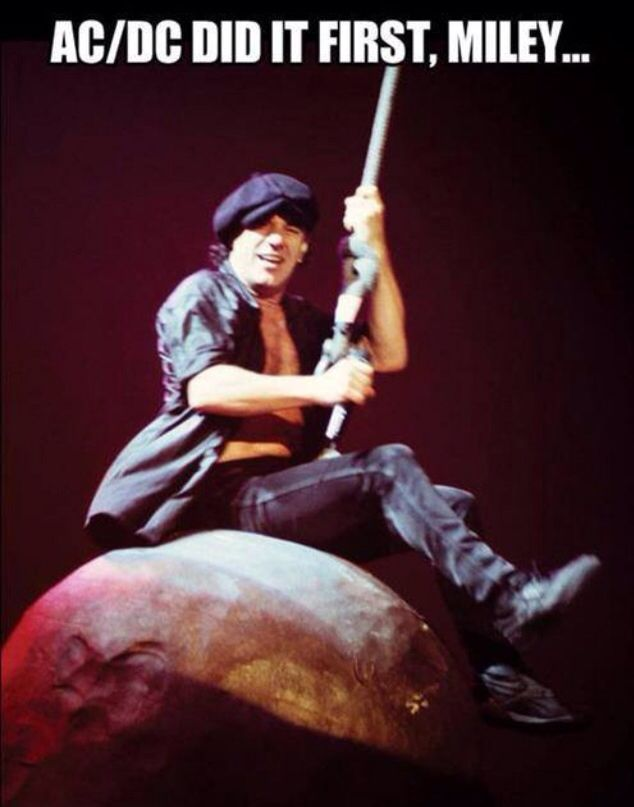 I Came In Like A Wrecking Ball All I Wanted Was To Break Your Wall