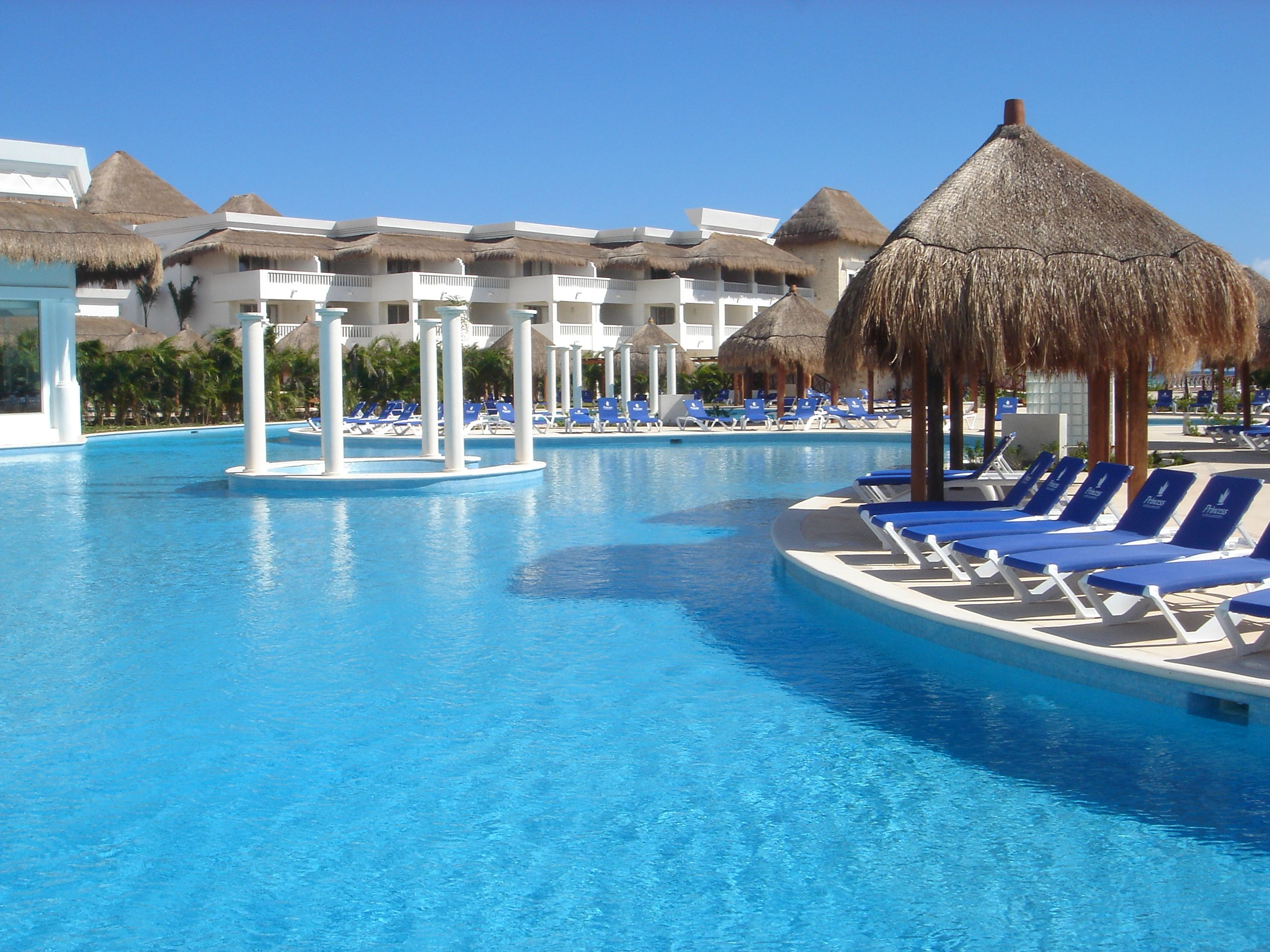 Free Honeymoon Package King Size Bed Special Room
