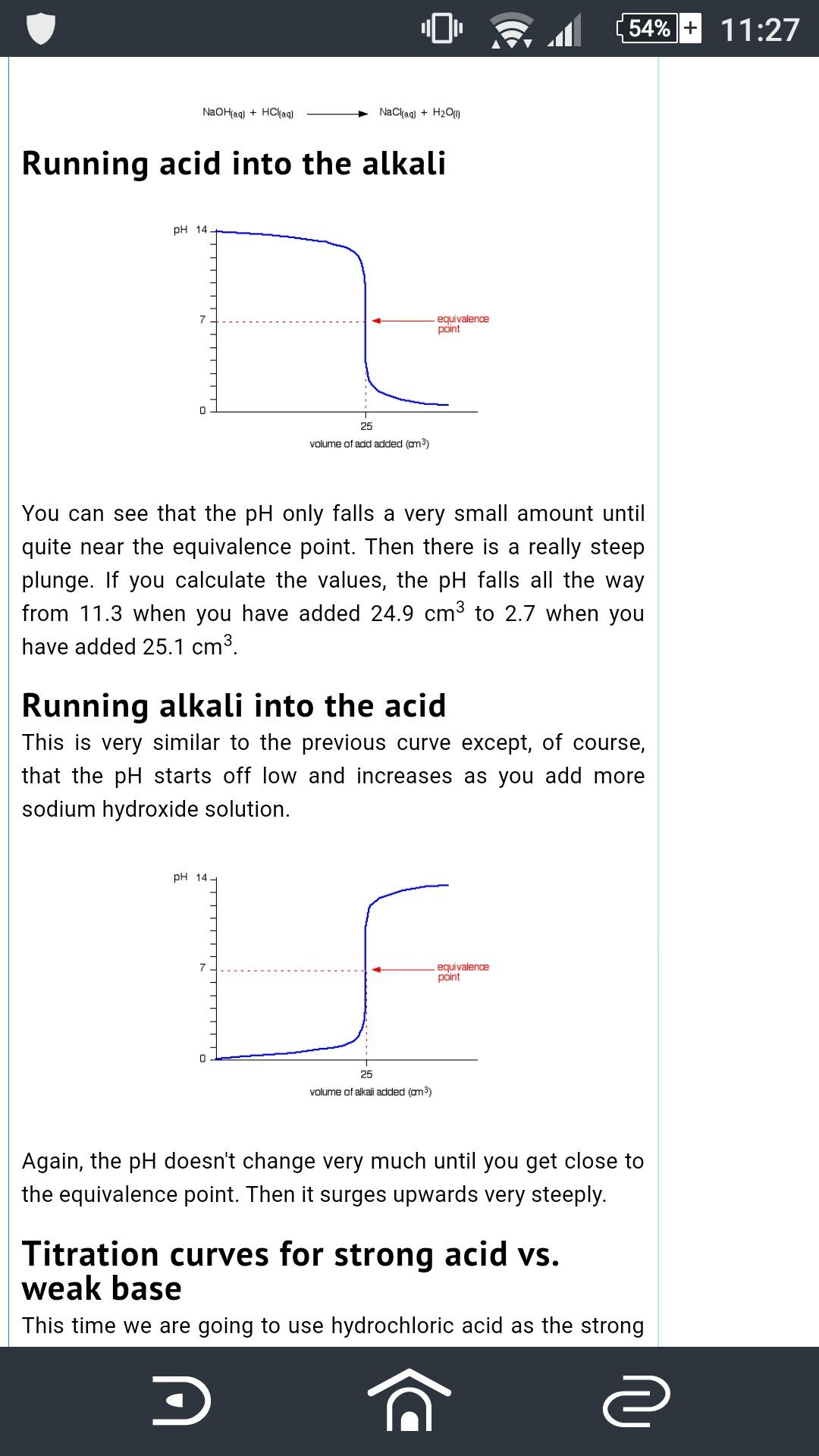 Chemistry Solubility Curve Worksheet Answer Key ...