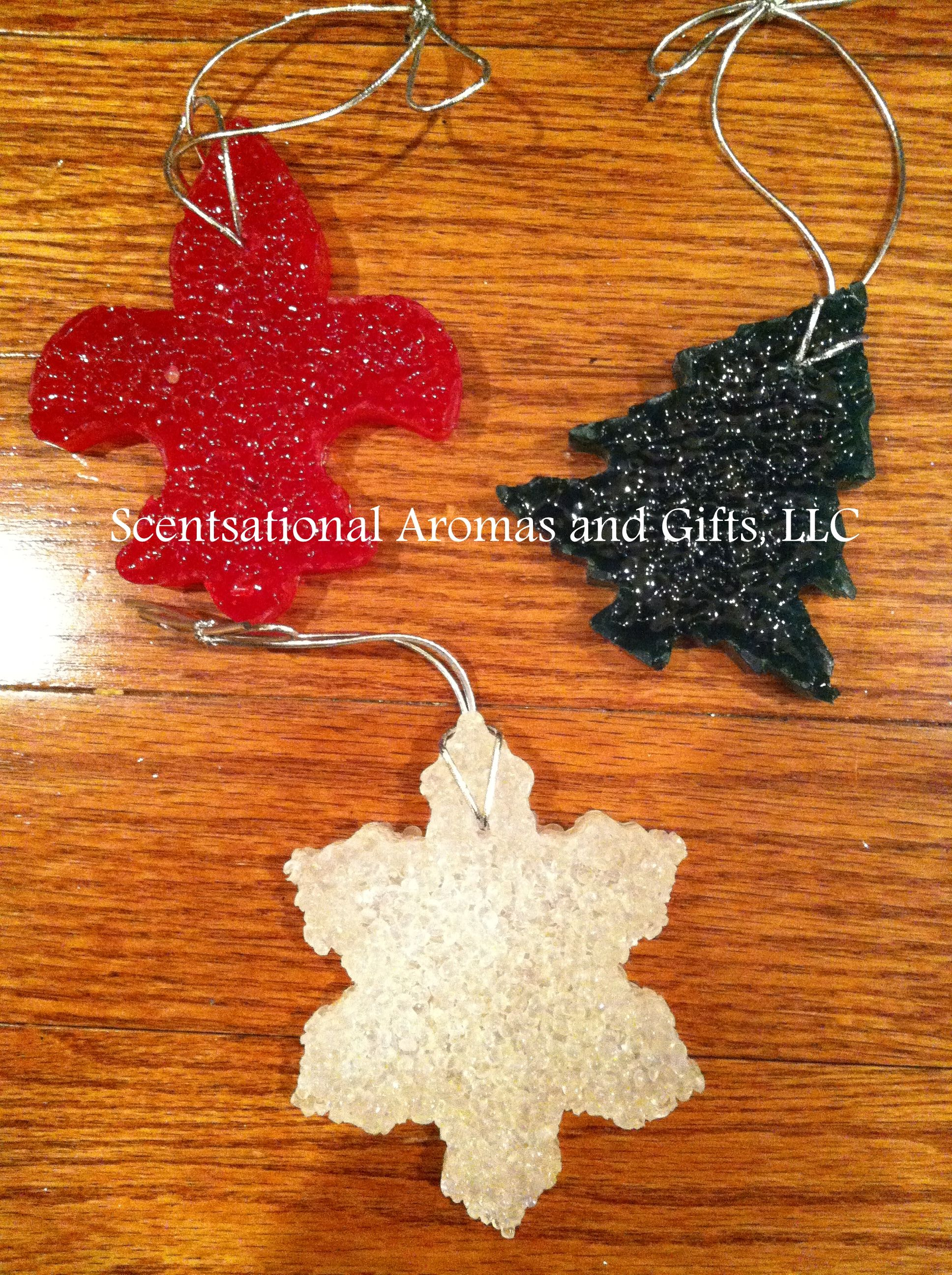 Aroma bead air fresheners (With images) Aroma beads