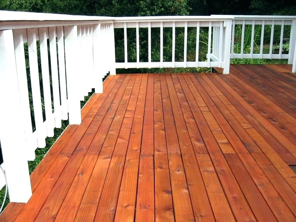 Deck Color Deck Colors Deck Stain Colors Best Deck Stain
