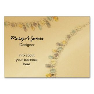 Pin On Business Cards Logos