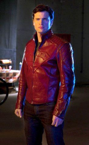 257970d1c Tom Welling | Handsome Men of All Ages | Supergirl superman ...