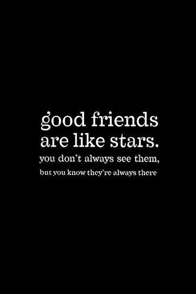 Best quote ever😘 | Best friendship quotes, Friendship ...