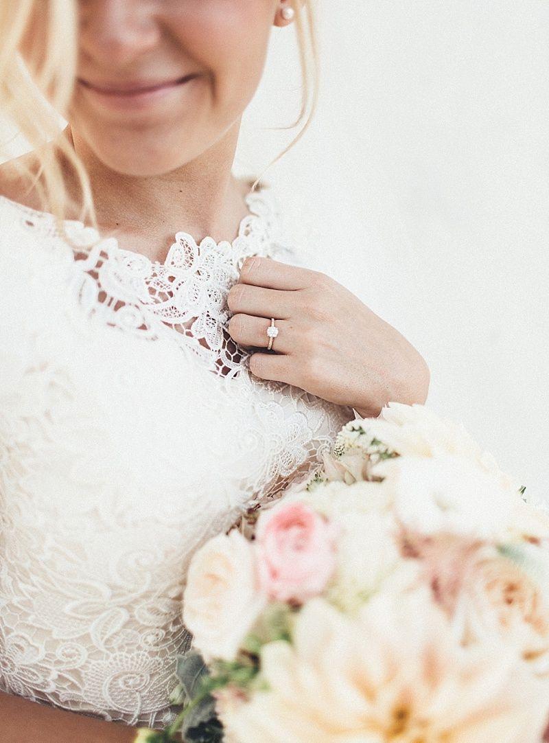 Wedding in washington dc sam and emily bridal portraits wedding in washington dc sam and emily ombrellifo Choice Image