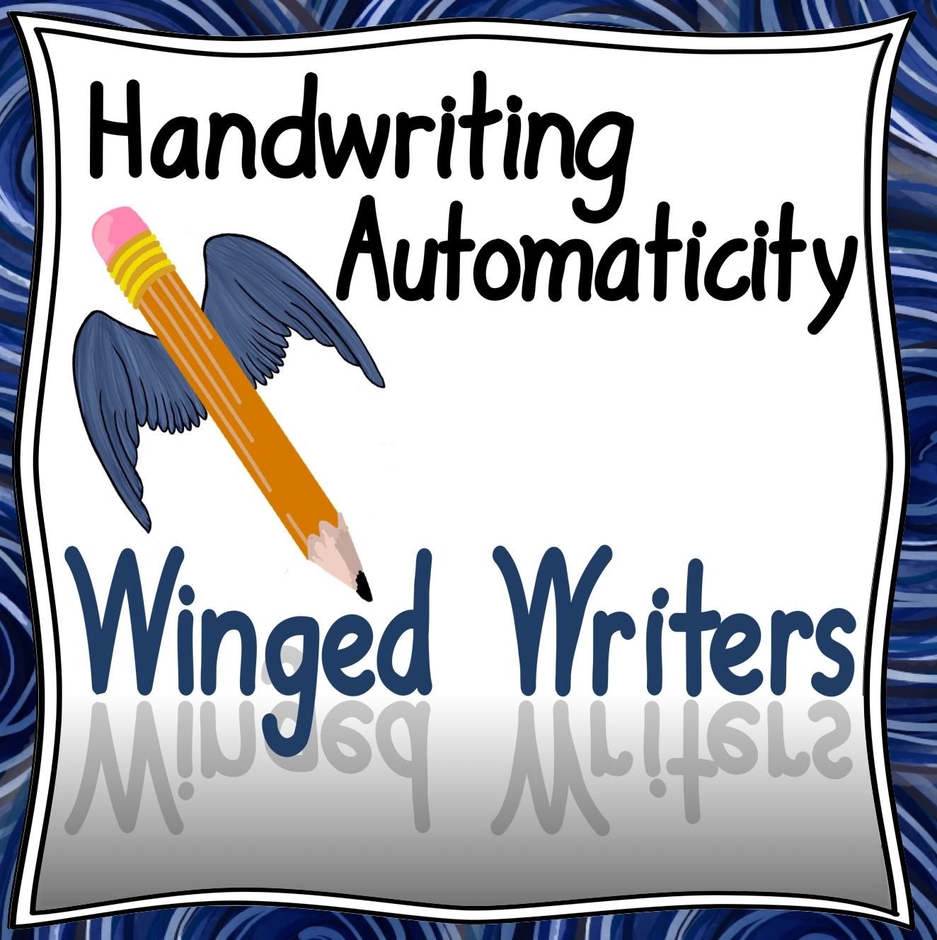Handwriting Instruction That Works 1st And 2nd Grade