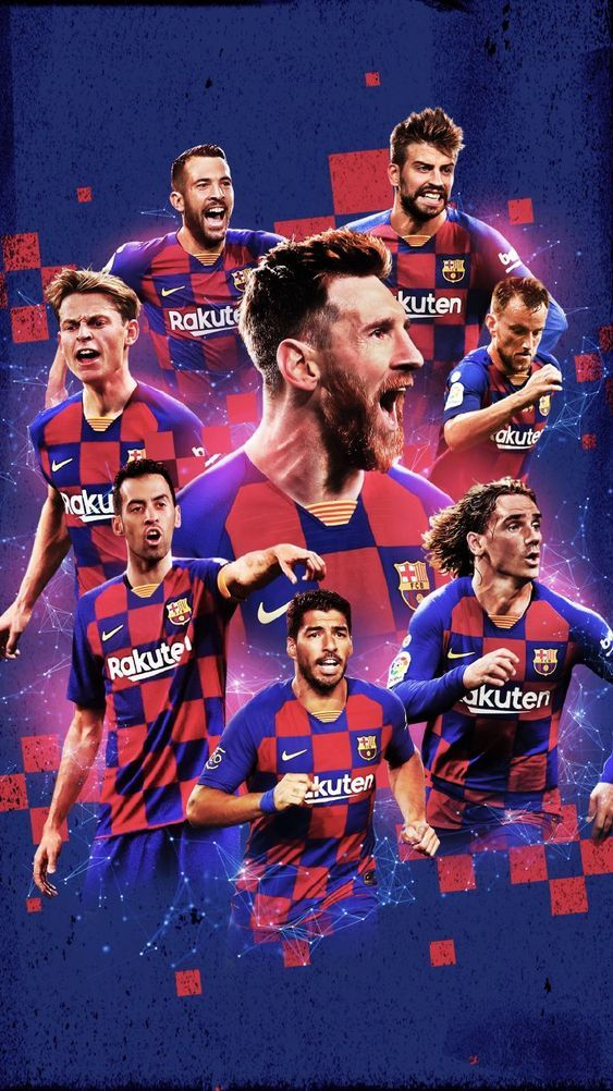 Top Best 47 Lionel Messi Wallpaper Photos Hd 2019 Edigital Australia S Digital Marketing Destination Stra Poster De Futbol Fotos De Futbol Fotos De Messi