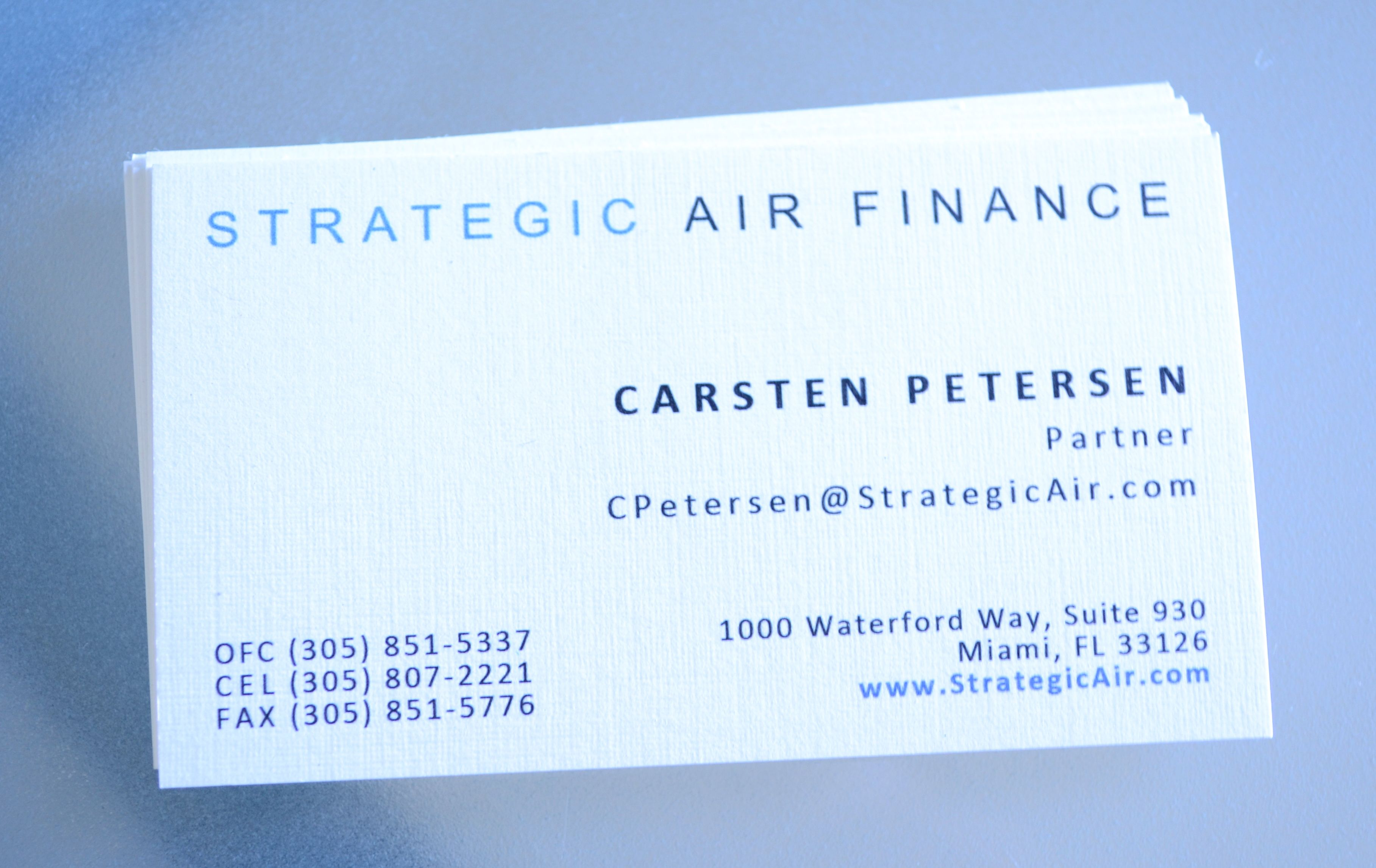 Linen business cards printing and branding pinterest air tickets linen business cards colourmoves