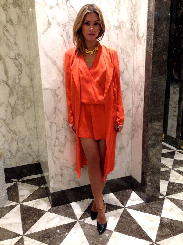 Michaela Forni - en blogg om livsstil, mode och kärlek | Fashion inspo,  Stilinspiration, Stilar