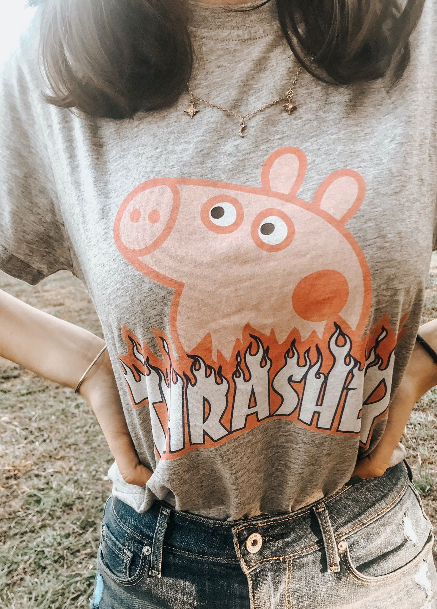 VSCO - abbyviktoria | happiness !! in 2019 | Summer school