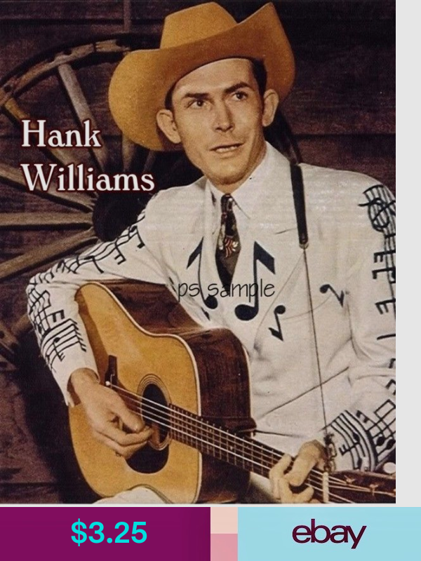 Decorative Collectibles Old country music