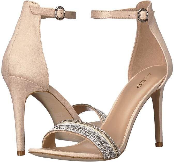 c4ef24fb75c ALDO Celiri  aldo  heels  shoes  bossbabe