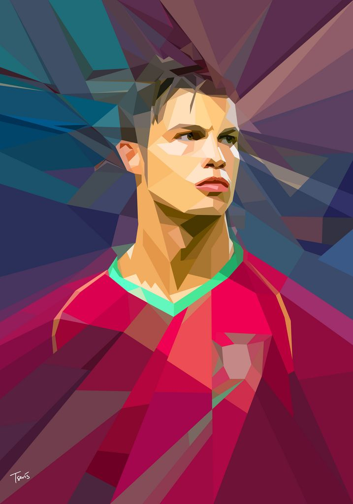 Cristiano Ronaldo: Portugal 2010 | Flickr - Photo Sharing!