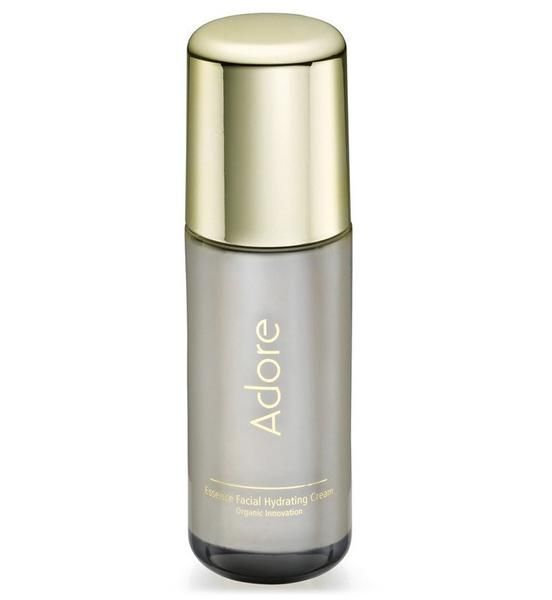 Adore Cosmetics Essence Facial Hydrating Cream Normal To Dry Skin Firming Eye Cream Natural Eye Cream Hydrating Cream