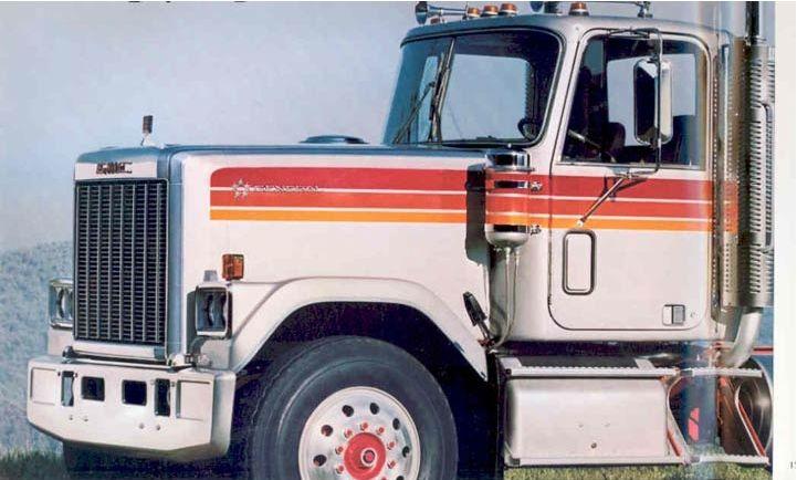 Pin By Roger Taylor On Gmc Trucks Gmc Trucks Trucks