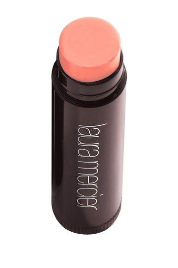 Hydratint Lip Balm - Apricot Tint by Laura Mercier on @HauteLook