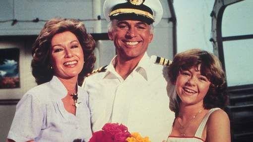 Zeer series jaren 70 - Google zoeken | back in time - Love boat, Boat #MZ82