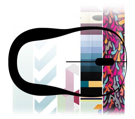 Logitech 2014 Color Collection