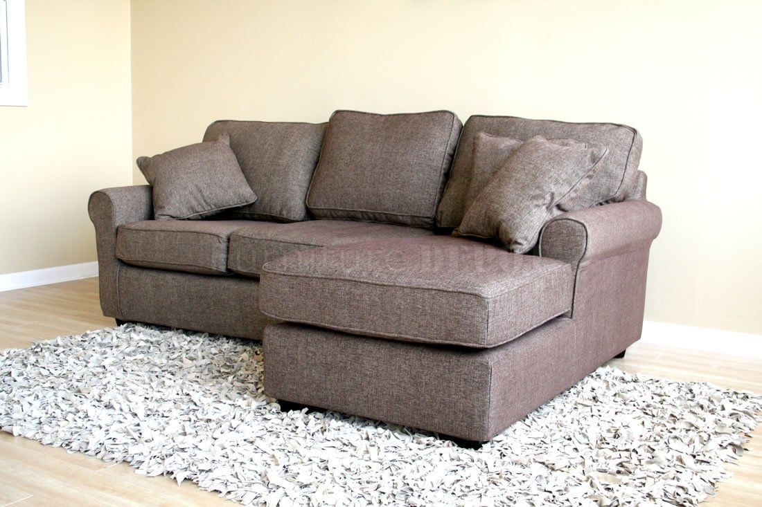 Mini Sectional Sofa With Chaise Small Gray Sectional Sofa Sectional Sofa With Chaise Small Sectional Sofa