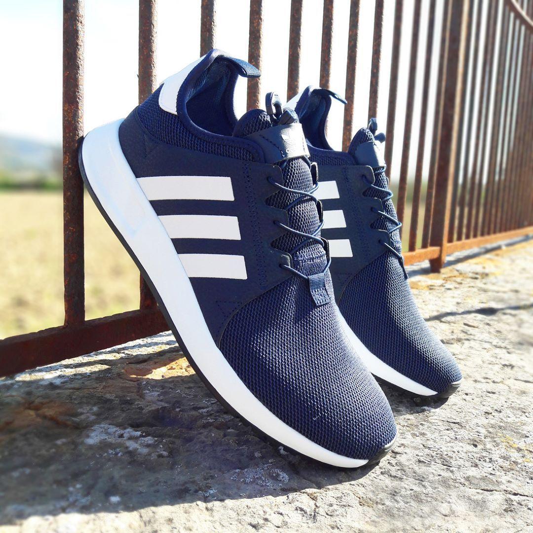 chaussure sport adidas homme confort