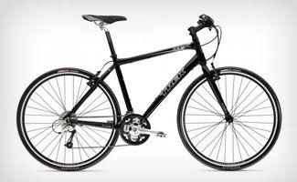 Custom B R Bikes Drop And Flat Bars With Images Hybrid Bike