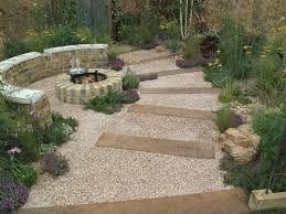 Bildergebnis Für Romantische Sitzecke Garten