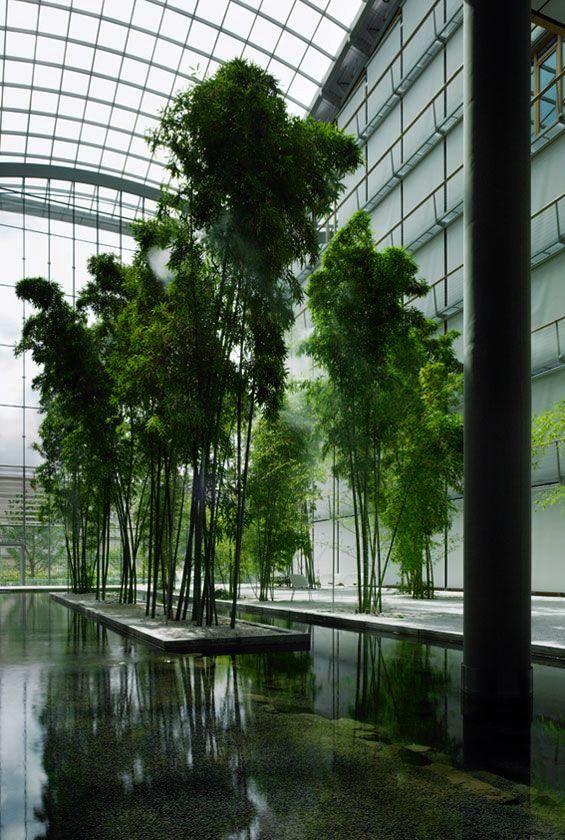 Landscape Architecture Entry Level Salary Landscape