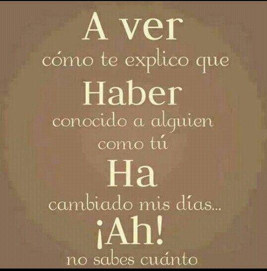 """Diferencia entre """"a ver"""" y """"haber"""" y entre """"ha"""" y """"¡Ah!"""". #bilingualeducation."""