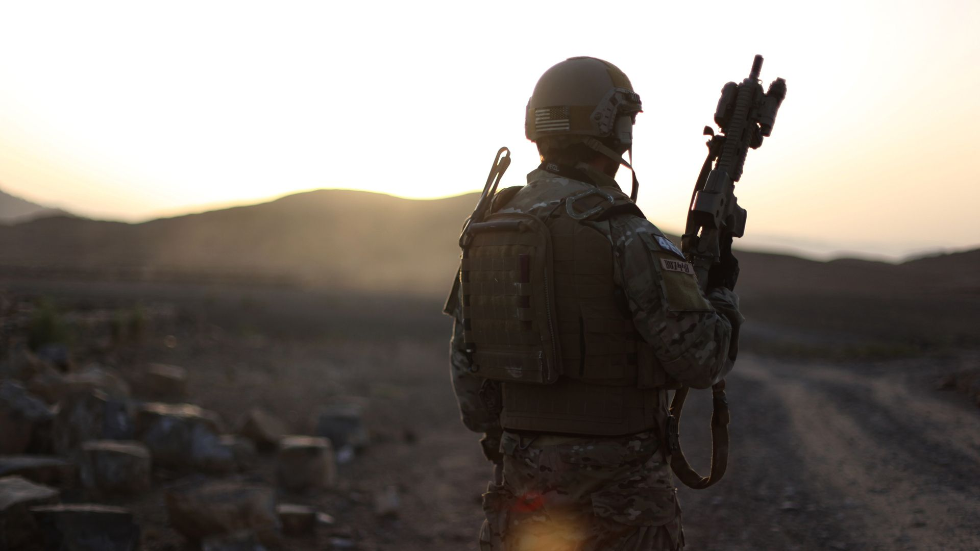 Silhouettes Army Hd Wallpaper 5 Army Army Military Marines