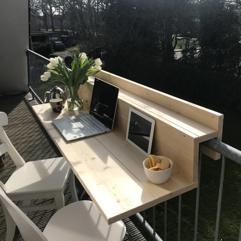 Epingle Par Cote Escobar Sur Casa Interieur Maison Design