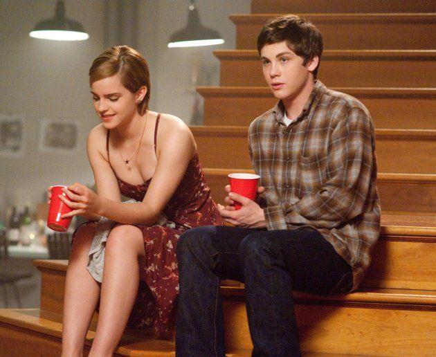 14 Filmes Da Netflix Para Quem Adora Desvendar A Mente Humana Com