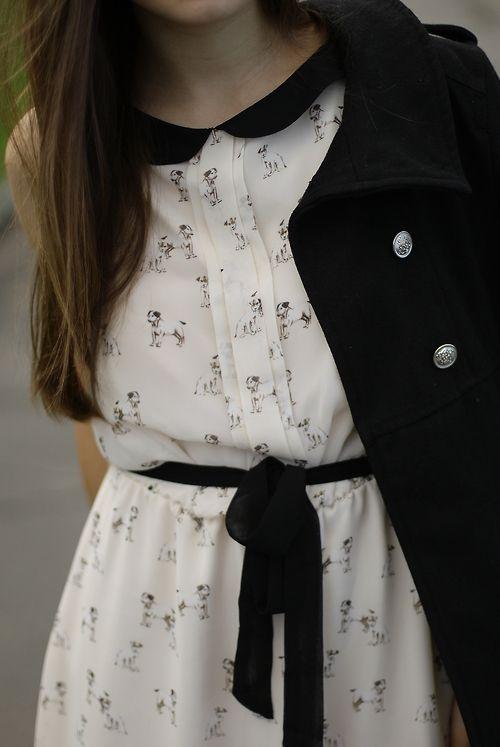 30f585da47 Pin de Natalia Alves em Moda feminina