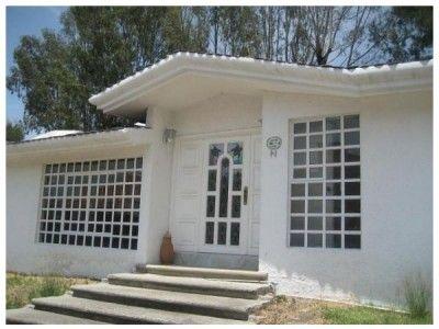 Fachadas de casa sencillas de un solo piso arquitectura - Fachadas de casas sencillas de un solo piso ...