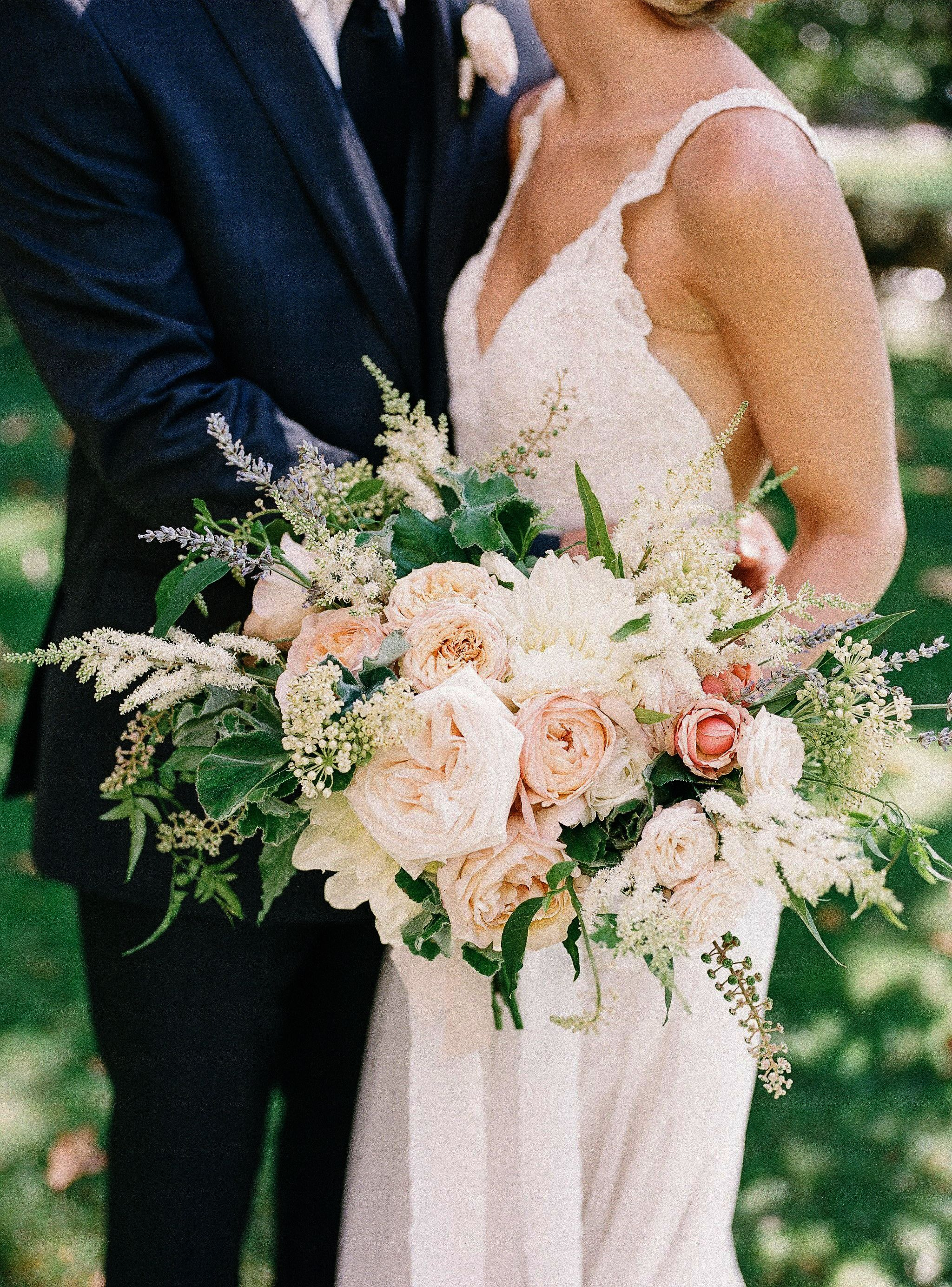 Wedding Flowers Lancaster Pa And Reception Ideas