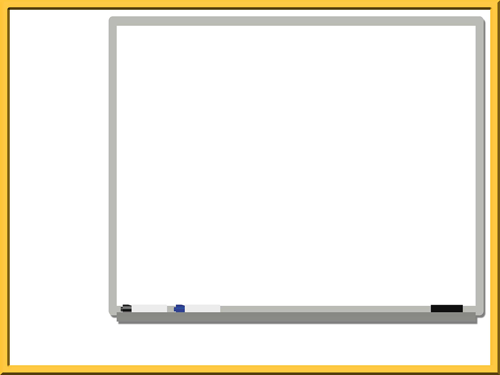 Whiteboard Background Slide Slide Background Background White Board