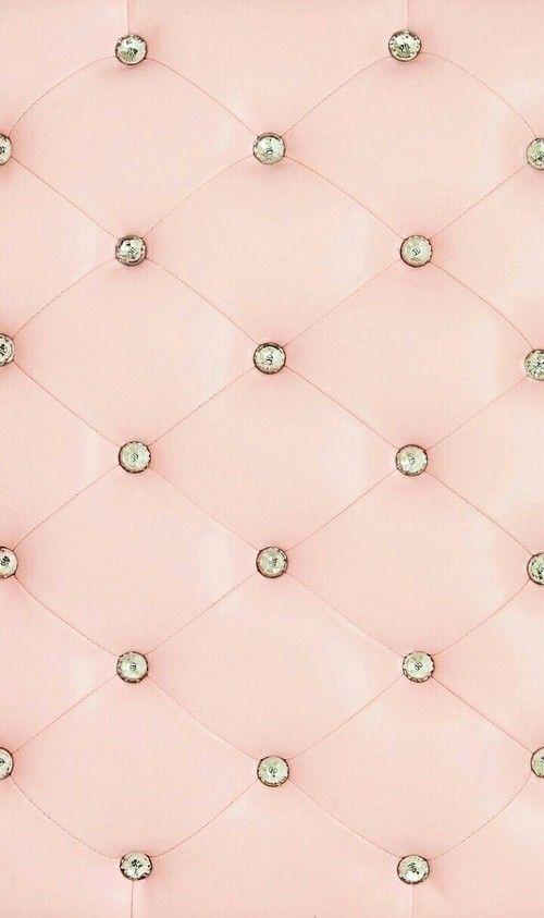 Imagen De Wallpaper Background And Pattern Pink Wallpaper Iphone Iphone Wallpaper Rose Gold Wallpaper