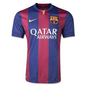 camiseta atletico de madrid 2015 barata
