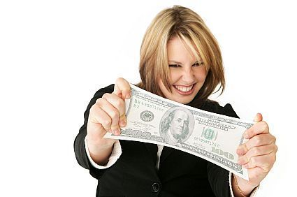 Ways For Housewives To Make Money